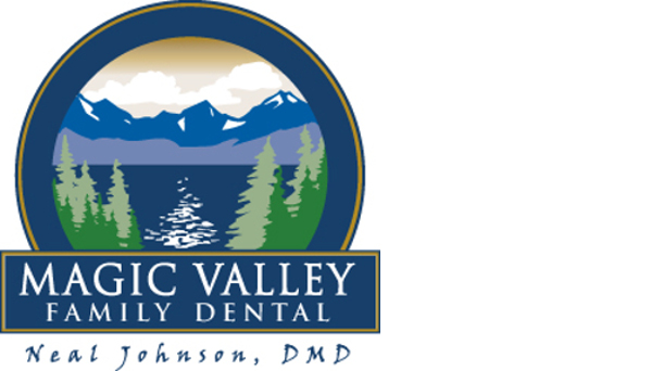 Magic Valley Family Dental